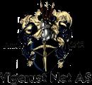 Vigerust Net AS Logo